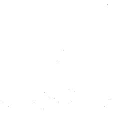 Hāpori | Māori Communities