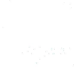 Whenua | Māori Land