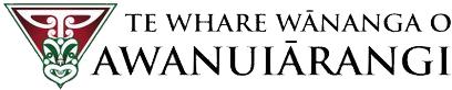 Te Whare Wānanga o Awanuiārangi