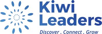 Kiwi Leaders